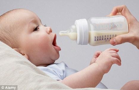 intolerancia a lactose e alergia a soja