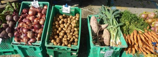 Photo courtesy of veggiemalta.blogspot.com