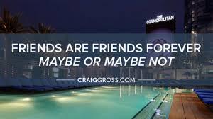 www.craiggross.com